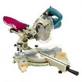 Mitre Saws (For Hire)